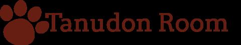 Tanudon Room
